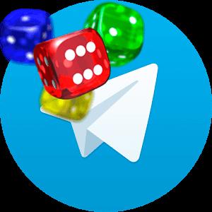 igry-v-telegramm-kak-igrat