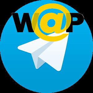 kak-polzovatsya-versiej-wap-telegram