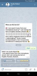kak-skachat-muzyku
