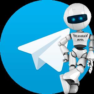komandy-v-telegramme-dlya-upravleniya-botami