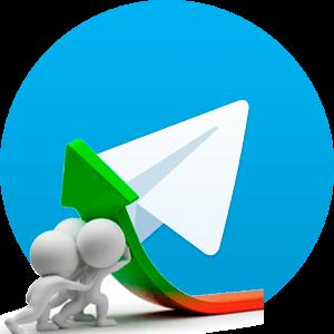 osobennosti-komand-v-messendzhere-telegramm