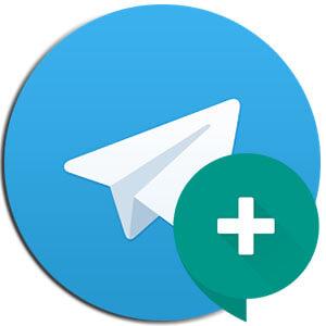 telegram-plus-stoit-li-skachat-novuyu-versiyu
