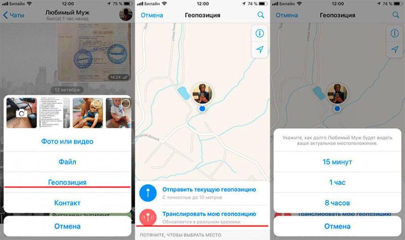 russkij-telegram-i-drugie-obnovleniya