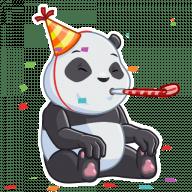 druzhelyubnaya-panda