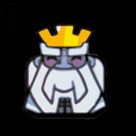 klesh-royal