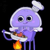 meduza-toni