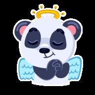 mister-panda