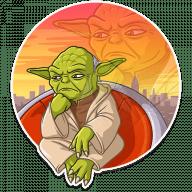 nabor-stikerov-dlya-telegram-master-yoda